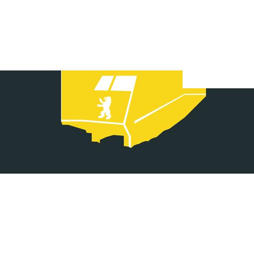 TrainTeamBerlin